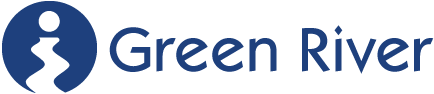 gr_logo@2x (1)