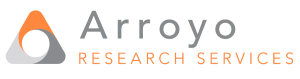 Arroyo Research Services